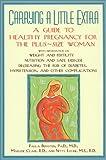 Carrying a Little Extra, Paula Bernstein and Marlene Clark, 0425188345