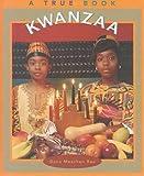 Kwanzaa, Dana Meachen-Rau, 0516215175