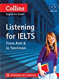 Listening for IELTS (Collins English for Exams)