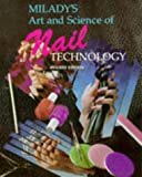 Milady's Art and Science of Nail Technology, Milady Publishing Company Staff, 1562530895