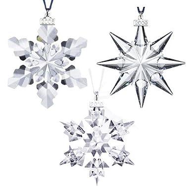 2010 swarovski christmas ornaments  Compare Prices on GoSalecom