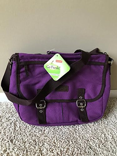 sachi-crossbody-insulated-lunch-bag-purple