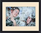 Framed Print Of Romania-Lifestyle-Pillow Fight