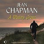 A Watery Grave | Jean Chapman