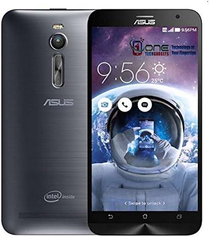 ASUS ZenFone 2 ZE551ML 4G LTE 5.5