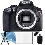 Canon EOS Rebel T6 Body