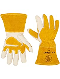 Amazon Com Safety Work Gloves Tools Amp Home Improvement