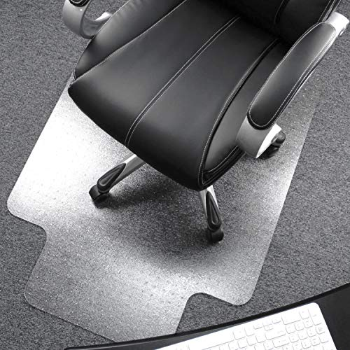Floortex Cleartex UltiMat Polycarbonate