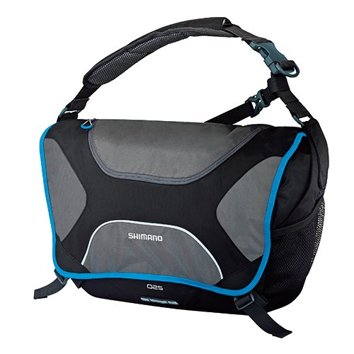 shimano-osaka-city-messenger-bag-25-litre-black-lightning-blue