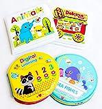 Child Craft Baby Book Sets