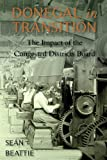Donegal in Transition, Sean Beattie, 1908928298