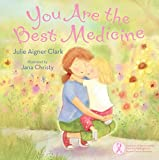 You Are the Best Medicine
