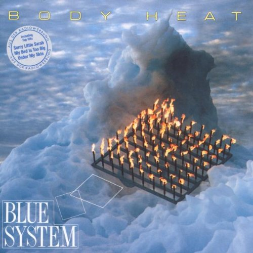 Blue system - Top 100  - 1988 - Zortam Music