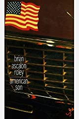 American Son (French Edition) Paperback