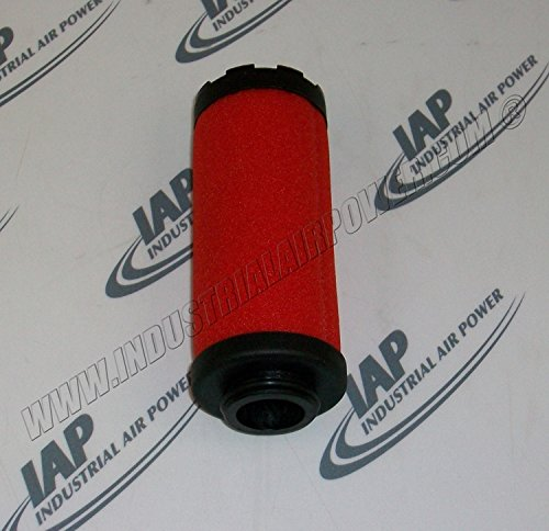 250024-425 Element Designed for use with SULLAIR Compressors
