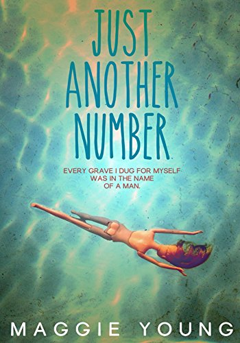 Amazon just another number ebook maggie young cole sweeton amazon just another number ebook maggie young cole sweeton ashley taborsky kindle store fandeluxe Choice Image
