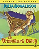 img - for The Dinosaur's Diary book / textbook / text book