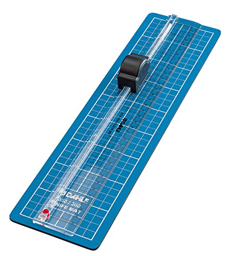 Dahle R000350 Kit da Taglio 00350-20034