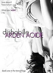 Dishabille: A Standalone (Apprivoisé Book 1)