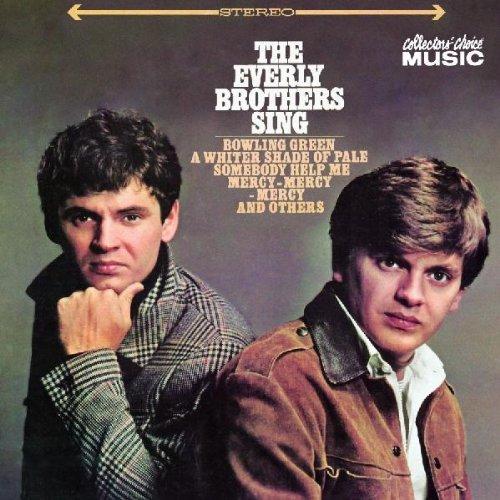 Afbeeldingsresultaat voor The Everly Brothers