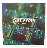 ...Is Calling! [Vinyl Single]