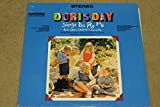 Doris Day: Sings Do Re Mi And Other Children's Favorites [VINYL LP] [STEREO]