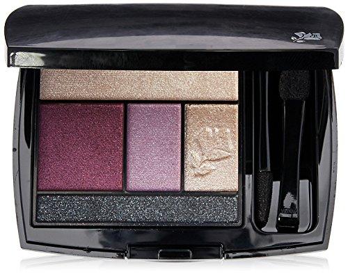 Lancome Makeup Palette - 4