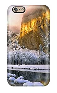Awesome QaHvxon10560iiuLt Hxy Defender Tpu Hard Case Cover For Iphone 6- Landscape