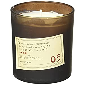 Paddywax Collection Scented Candle 66