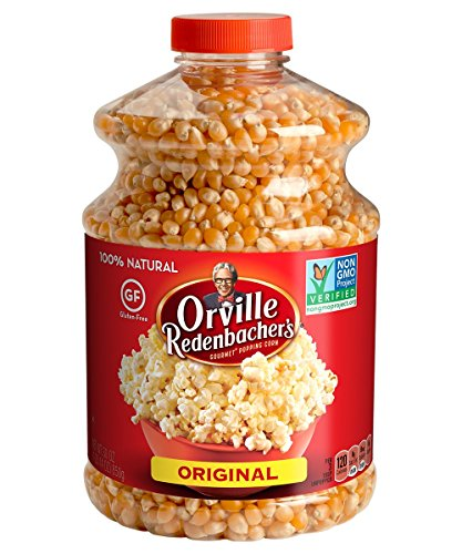 orville-redenbachers-gourmet-popcorn-kernels-original-yellow-30-oz-each-pack-of-6