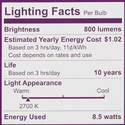 Philips-60-Watt-Equivalent-A19-LED-Light-Bulb