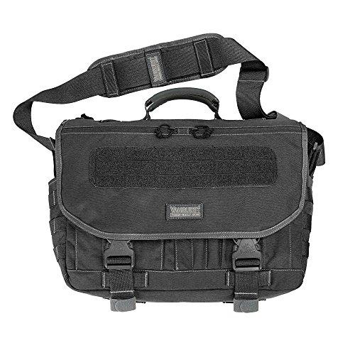Rush Messenger Bag 5 11 - 2