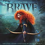 "Touch The Sky (From ""Brave""/Soundtrack)"