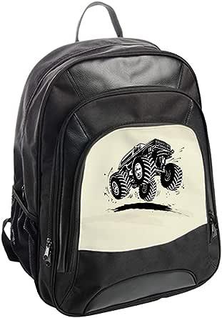 Fashion Bag, Modified Car