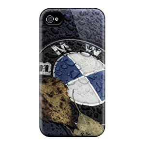 plus Perfect Cases For Iphone - DOW21407Fhba Cases Covers Skin
