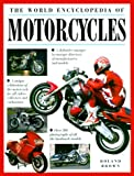 World of Motorcycling, Lorenz Books Staff, 1840382023