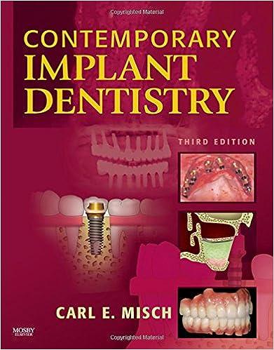 Pdf misch implant dental prosthetics