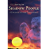 Shadow People: A Journal of the Paranormal