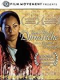 InchAllah Dimanche (English Subtitled)