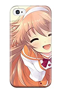 New Arrival Alice Parade For Iphone 4/4s Case Cover