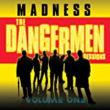 Dangermen Sessions 1