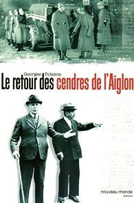 Le retour des cendres de l'Aiglon par Georges Poisson