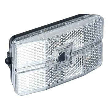 Reflex LED Auto Light TL-LD570R CAT EYE Bicycle Safety Light