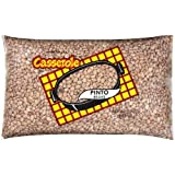 Casserole Pinto Beans, Dry 16 Oz (Pack of 6)