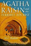 Agatha Raisin and the Terrible Tourist