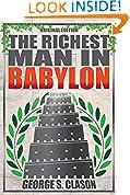 #8: Richest Man In Babylon - Original Edition