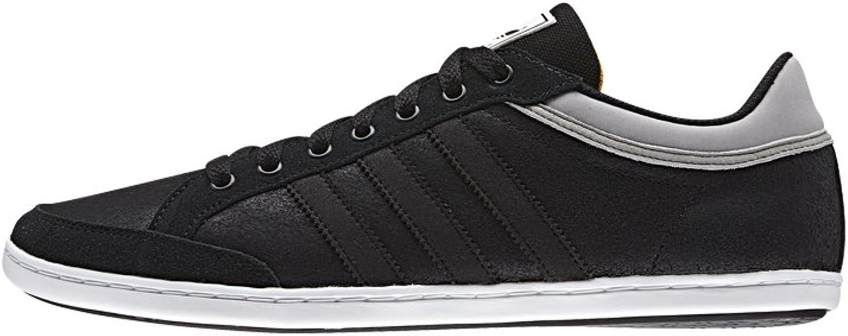 adidas Performance Plimcana Herren Sneakers