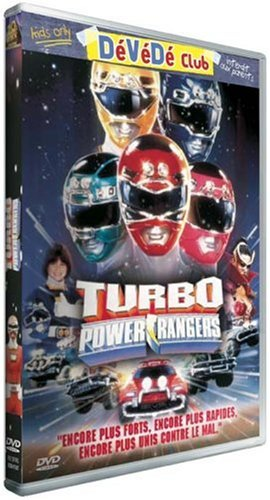 power rangers movie,top 5 best turbo,sale 2017,Top 5 Best turbo a power rangers movie for sale 2017,
