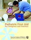 PedFACTs Classroom Package, American Academy of Pediatrics Staff, 0763739863