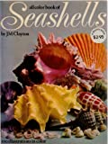 img - for All Color Book of Seashells book / textbook / text book